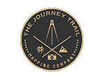 thejourneytrail