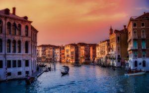 curiosità sul Veneto