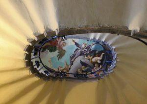 Museo Tiepolo