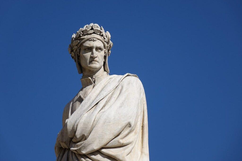 Dante Alighieri Ravenna