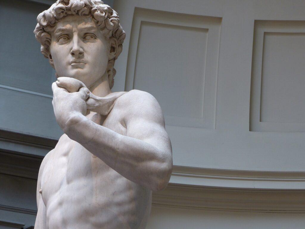 Rinascimento a Firenze
